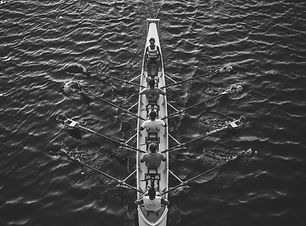 Henry_Reed_Solutions_Rowing.jpg