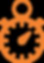 Stopwatch_Orange_png.png