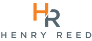 Henry Reed Final Logo-small.png