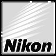 nikon-logo-png-transparent_edited.png