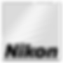 nikon-logo-png-transparent_edited.png
