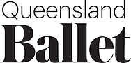 Qld_Ballet_logo.png