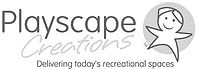 Playscape creations_edited.jpg