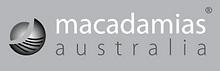 maca-aus-logo copy_2.png