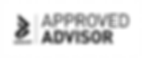 App_Advisor_Logo_edited.png