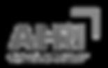 AHRI_Logo_edited.png