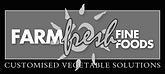Farm_Fresh_Logo_edited.png