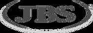 JBS_S.A._(logo).svg_edited.png