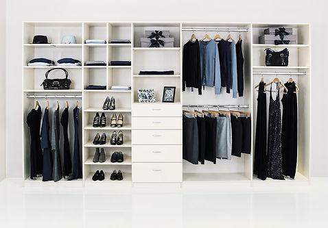Basic Closet system.jpg