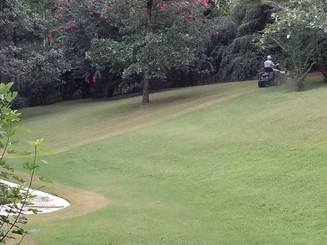 lawn_maintenance.jpg