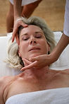 Enjoy a relaxing, restorative Indian Head Massage at Zenergy Holistic Therapies