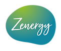 Zenergy Holistic Therapies and Bowen Technique, Norwich, Norfolk
