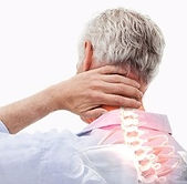Bowen Therapy at Zenergy Holistic Therapies can help with pain relief