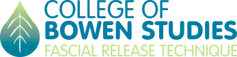 College of Bowen Studies - CBS ( formerly ECBS )