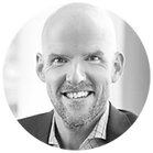 Mike Kelly - Founder and CEO of TeamOnUP