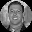 Christopher Walker - Director of Marketing at TeamOnUP