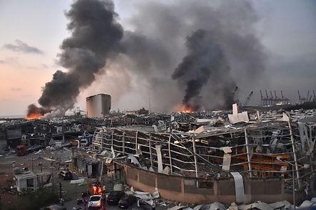 lebanon-explosion-2.jpg