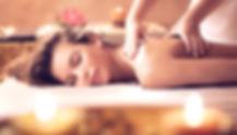 benefici-massaggi_edited.jpg