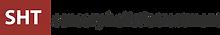 Logo_Sensor Holistic Treatments.png