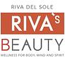 Riva's Beauty_Logo.png