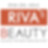 Riva's Beauty_Logo.png
