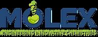 Molex Company
