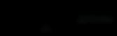 LOGO PNG BLACK-01.png