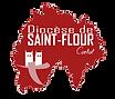 st flour.png