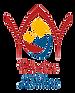 logo_diocèse_moulin.png