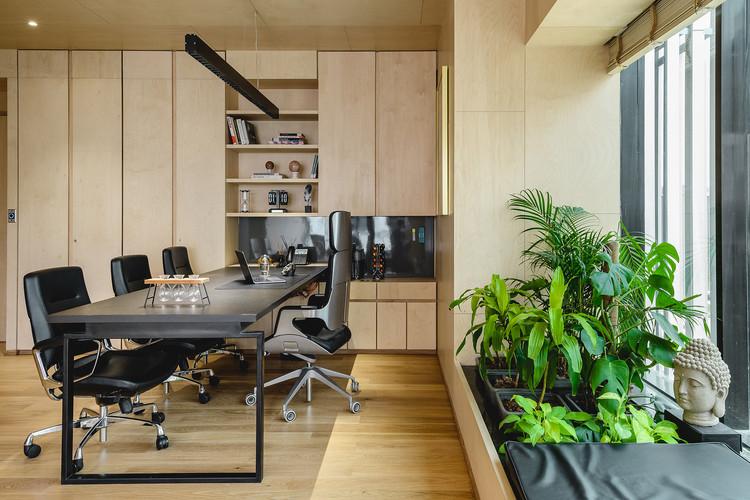 Envision scientific office-13.jpg