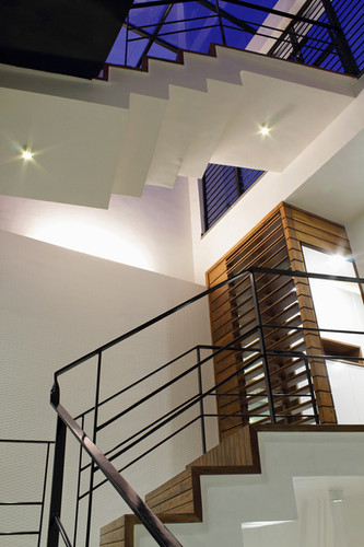 05 Staircase.jpg
