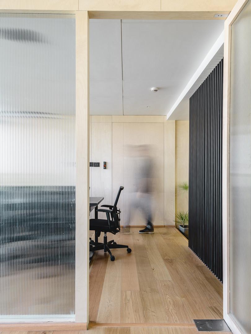 Envision scientific office-29.jpg