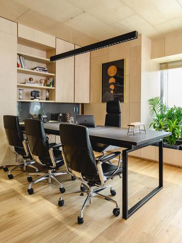 Envision scientific office-16.jpg