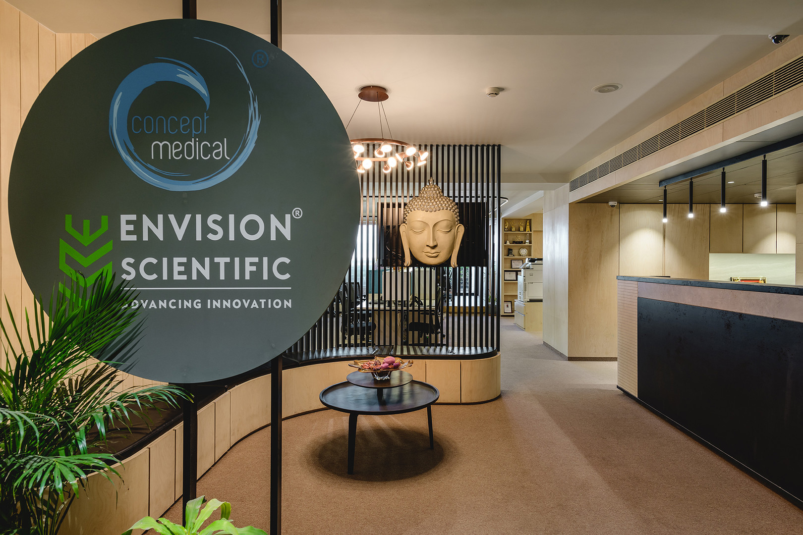 Envision scientific office-38.jpg