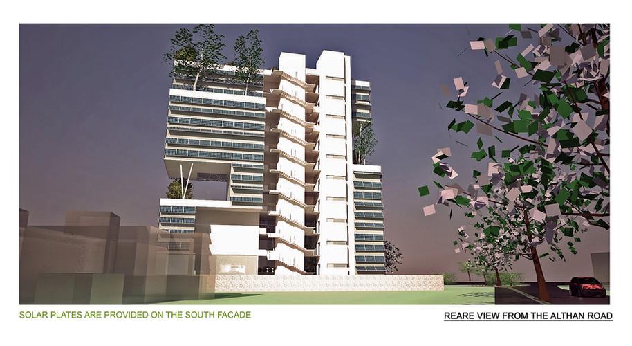 4 South facade.jpg