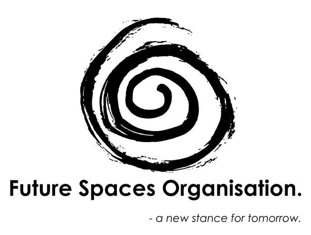 Future Spaces Organisation