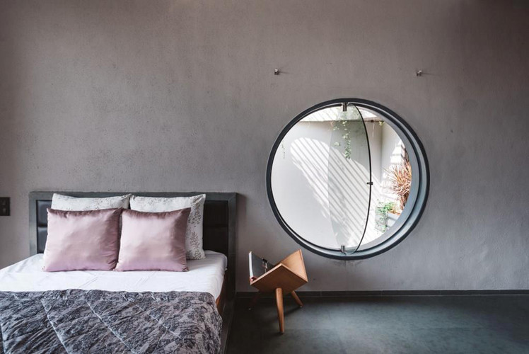 07 Bedroom.jpg