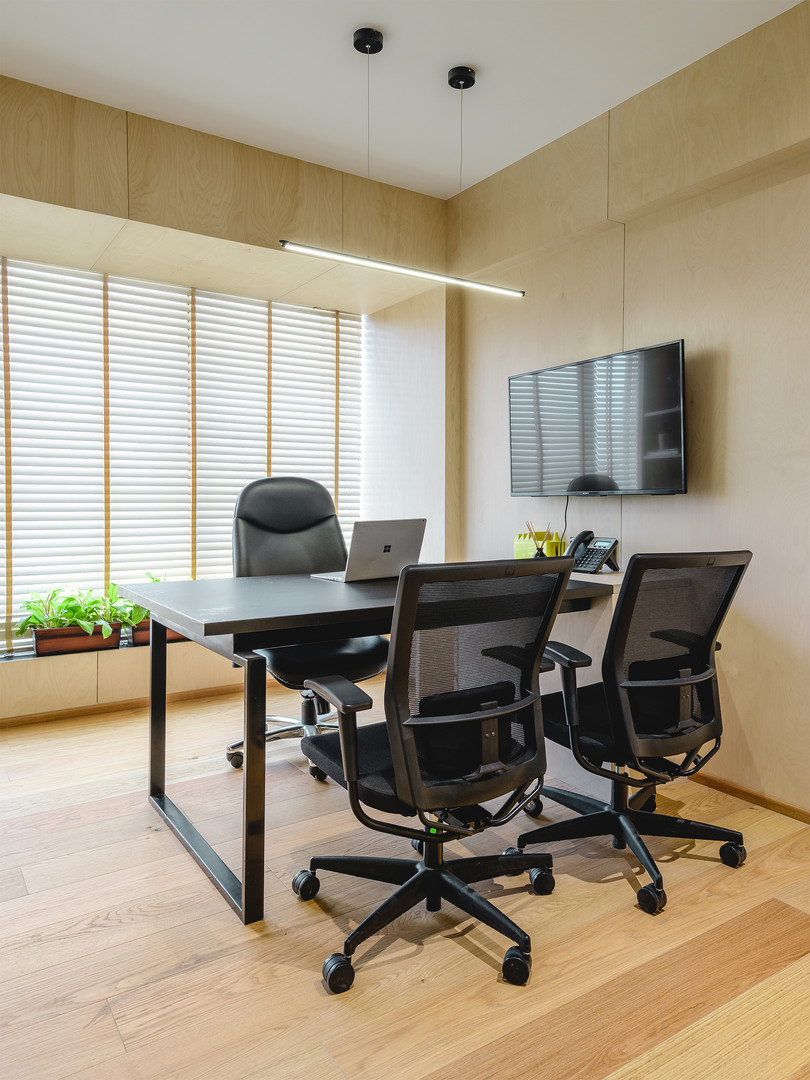 Envision scientific office-5.jpg