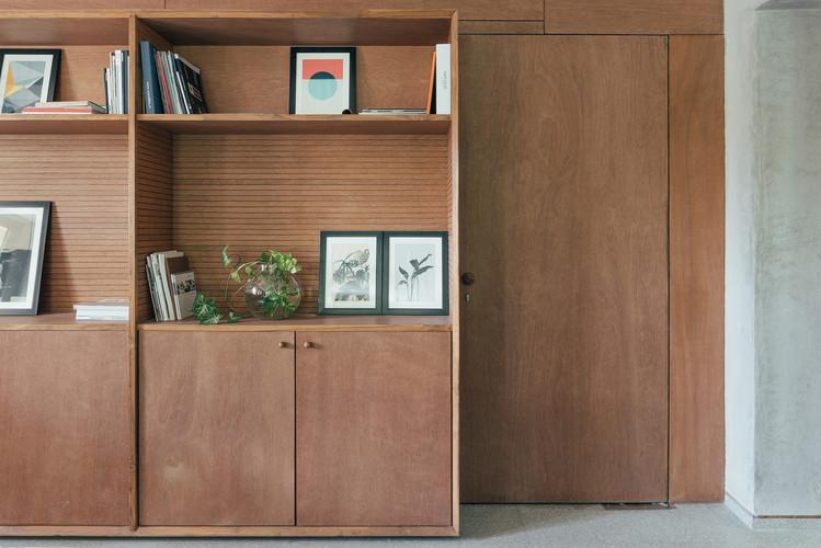 20 Design studio catalogue rack.jpg