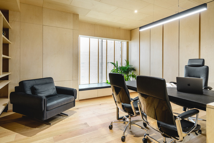 Envision scientific office-18.jpg