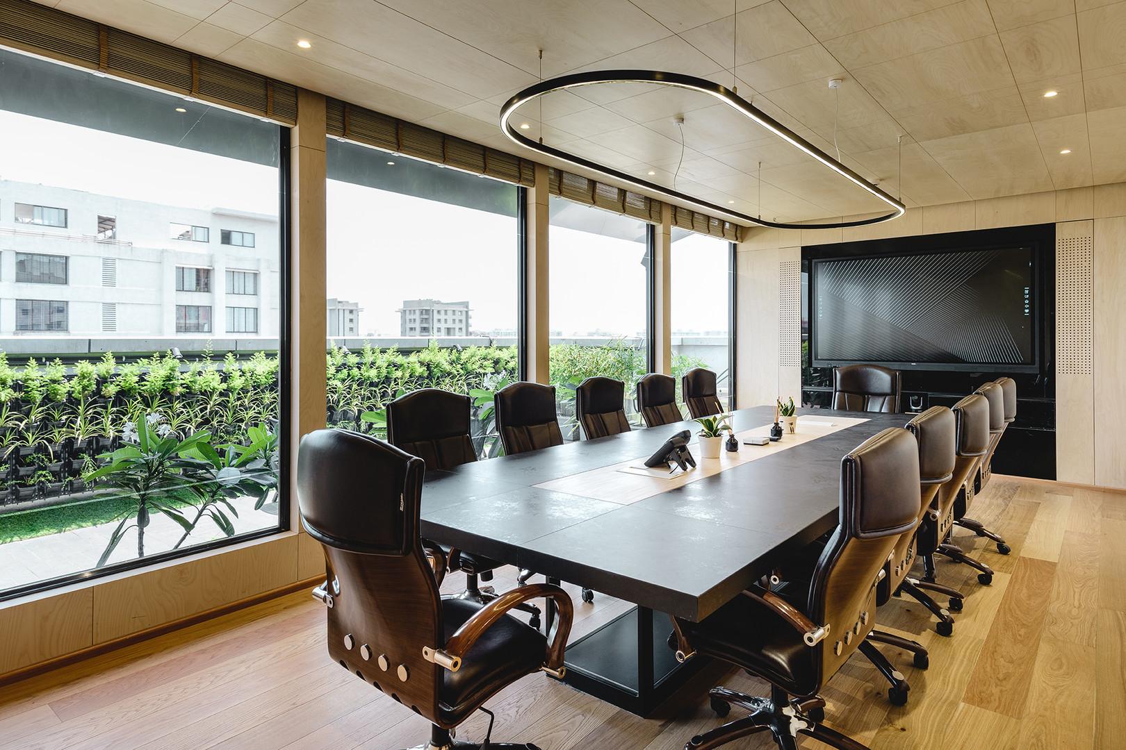 Envision scientific office-6.jpg