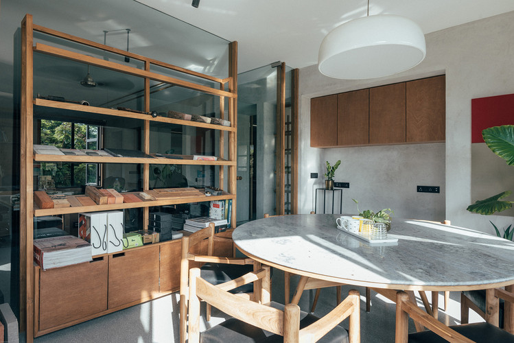 40 Dining and material library.jpg