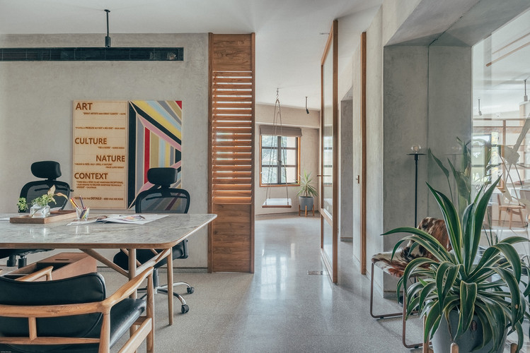 13 Meeting room-Architects office.jpg