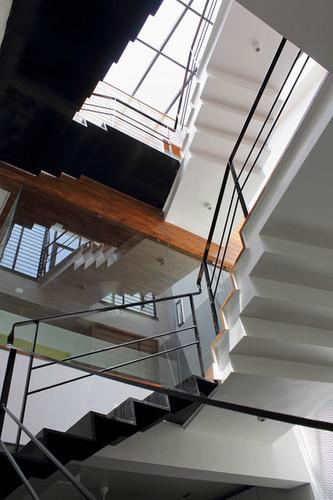 07 Staircase.jpg