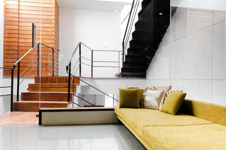 08 First floor bedroom.JPG