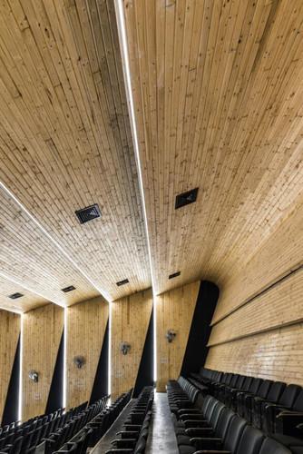 05 Interior acoustic panelling.jpg