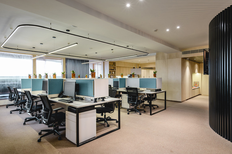 Envision scientific office-43.jpg