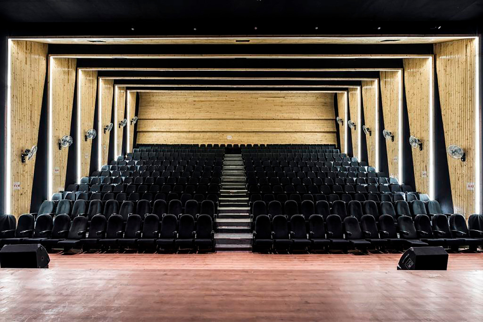 10 Seating view as seen from stage.jpg