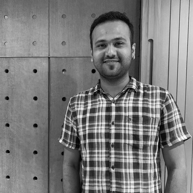 ID. Rohan Khatri