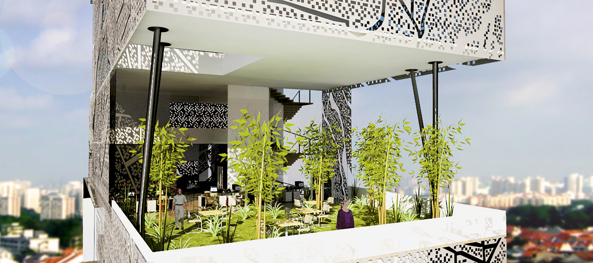 5 Informal terrace.jpg